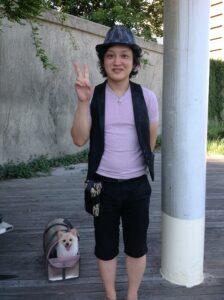 桜塚やっくんの画像 p1_22