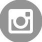 とびけんinstagram
